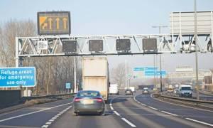 smartmotorways.jpg