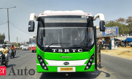 telangana-may-hike-bus-fares-electricity-charges.jpg