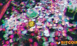 1634983799_COVID-19-Asia-Digital-CBDC-Bitcoin-News-by-Automobilnewseu.jpg