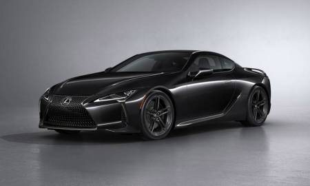 2021_Lexus_LC_500_Inspiration_Series_001-scaled.jpg