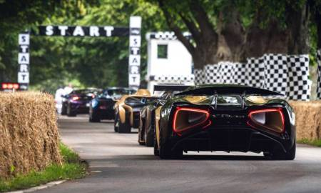 2022-Goodwood-Festival-of-Speed-2022.jpg