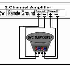 Speaker Wiring Diagram Dual Voice Coil 2007 F150 Ac Help With My Audiobahn Aw 1200 Q And Spl 460