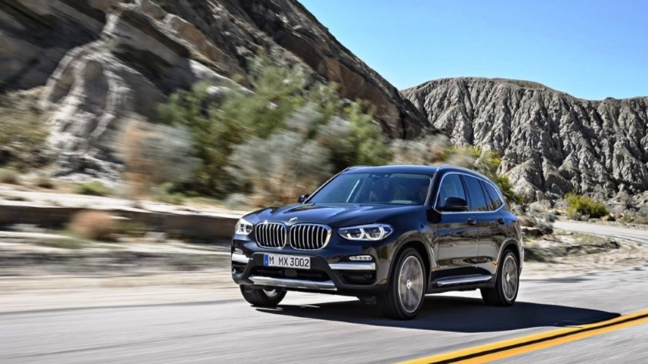 2020 Suvs worth Waiting for South Africa | Best SUV South