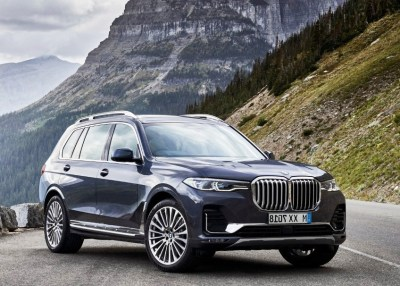 Read more about the article 2020 Suvs worth waiting for UK – Most Waited Corssover in UK