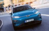 2020 Hyundai Crossover Price
