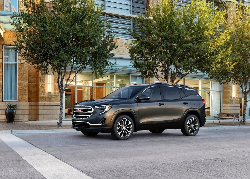 Best Lease Deals 2020.Best Suv Lease Deals Right Now Best Deals In 2019