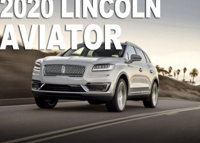 Read more about the article 5 Best Small SUV to Expect in the Near Future ( 2021 Model year )