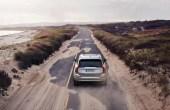 2021 Volvo XC90 Configurations