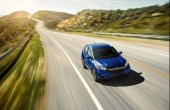 New Honda HR-V - Best SUV Lease Deals in Canada Today
