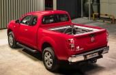 2021 Nissan Navara Release Date & MSRP