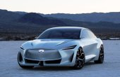 2021 Infiniti Q70 Release Date and Price