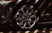2021 Mazda 6 AWD Specs