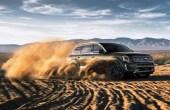 2021 KIA Telluride AWD Performance