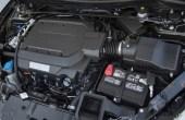 2021 Honda Prelude Engine Specs Hybrid