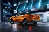 2021 Nissan Sentra Redesign Exterior & Interior