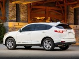 2020 Acura RDX Lease Deals