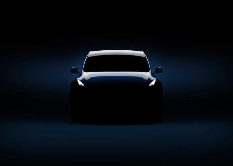 New Tesla Model Y Price and Configurations
