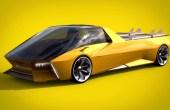 2022 Dodge Deora Pictures