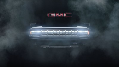 Read more about the article 2022 GMC Hummer EV; Specs, Interior, Price & Performance