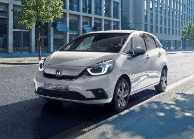 Read more about the article 2022 Honda Fit Preview, Specs, Price | Available in the U.S?