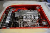 DSC07015
