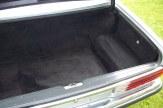 1985 Silver 380SL (16)