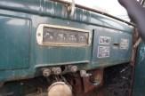 dodge-wm300-power-wagon-automotion-classics-26
