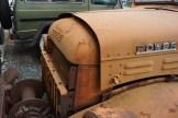 dodge-wm300-power-wagon-automotion-classics-3