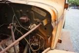 dodge-wm300-power-wagon-automotion-classics-39