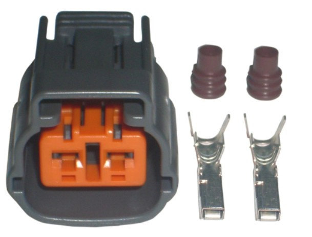 Energy Automotive Electrical Connectors , Electrical Wire
