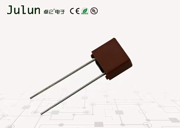 Micro Small Electronic Fuses Square Plug In 932 Fuse