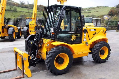 small resolution of 1906 2000 jcb 520 forklift service repair manual serial no 50690 u002101d