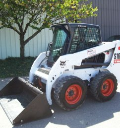 bobcat s150 s160 skid steer loader service repair manual instant download 529711001 above 529811001 above a8m011001 a8m059999 529911001 529959999  [ 1216 x 912 Pixel ]
