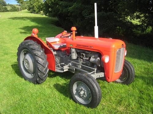 Ferguson Tractors 8200 Series Repair Manuals Download Wiring Diagram