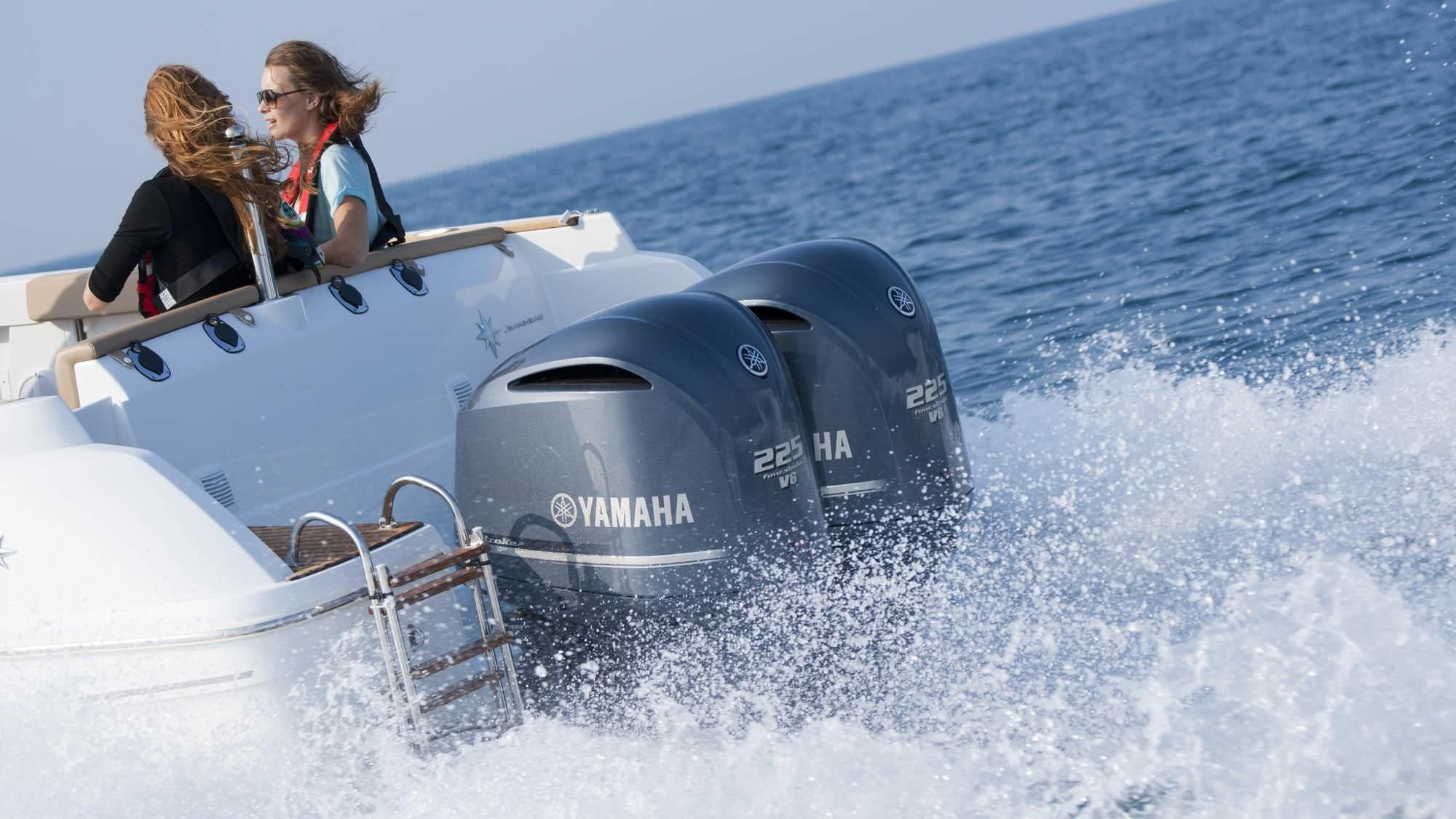 Yamaha F250 Outboard Wiring Diagrams Free Download Wiring Diagram