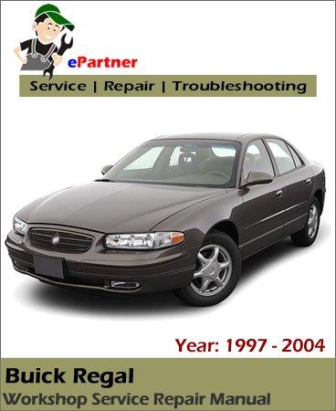 2000 pajero stereo wiring diagram 1999 ford contour engine 2009 saturn sky radio fuel filter ~ odicis