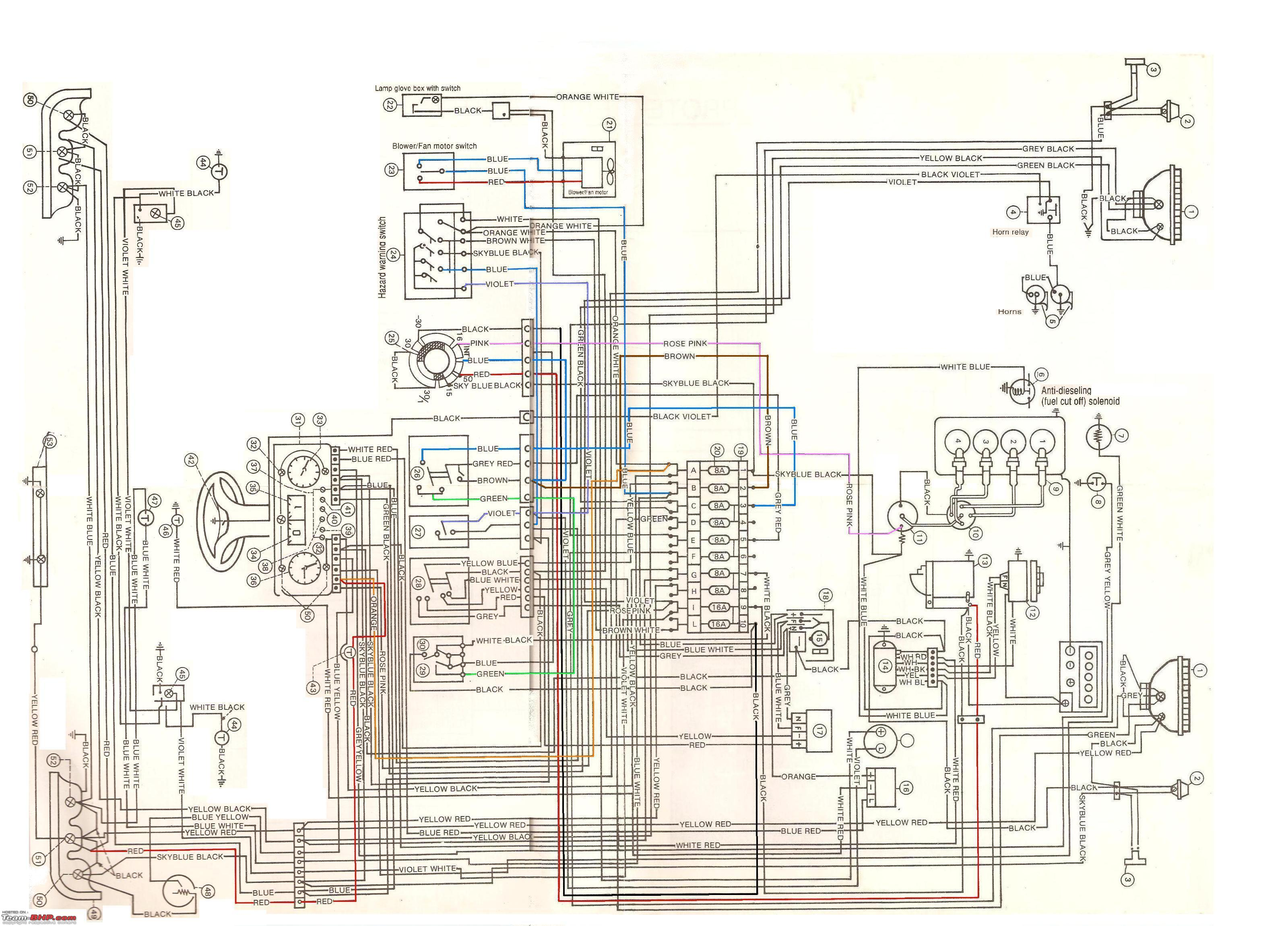 2009 Dodge Circuit Ev Front 1280x960 Wallpaper Motor Wiring Evo Pt Cruiser Engine Diagram Related Video Of 90 Diagrams 4 Fuse