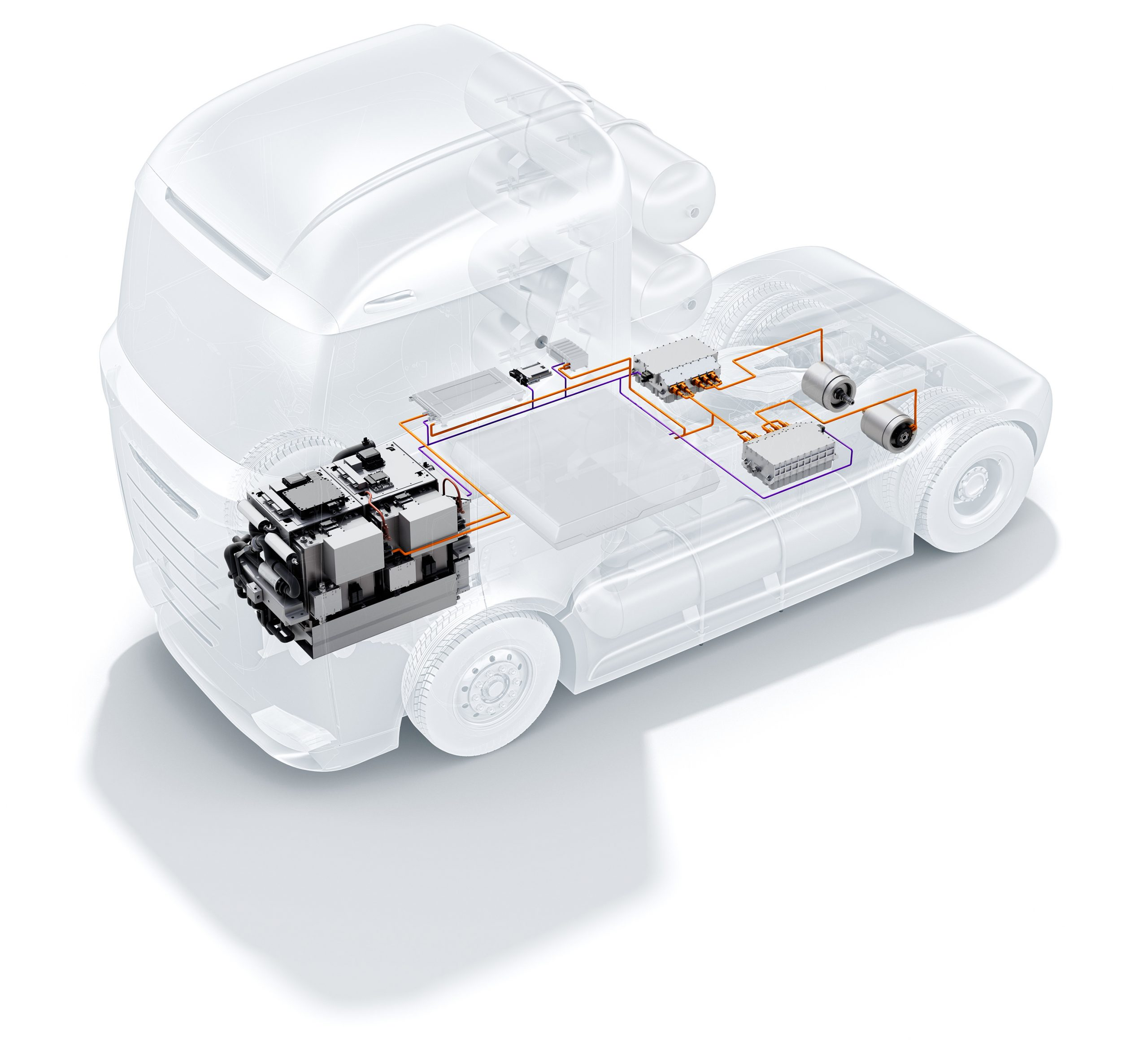 Automotive Technology Tom Denton S Automotive Technology Blog