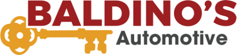 Baldino's Automotive
