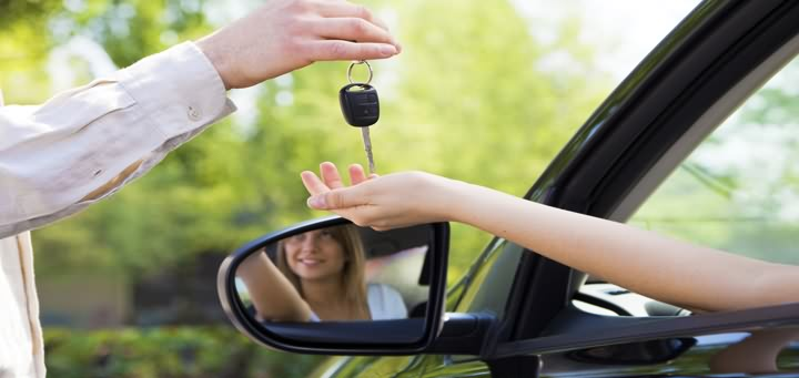 Automotive Locksmith McLean VA