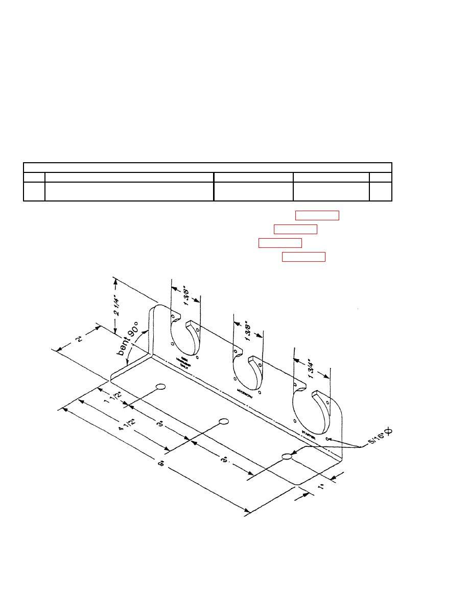 SECTION V. ELECTRICAL SYSTEM