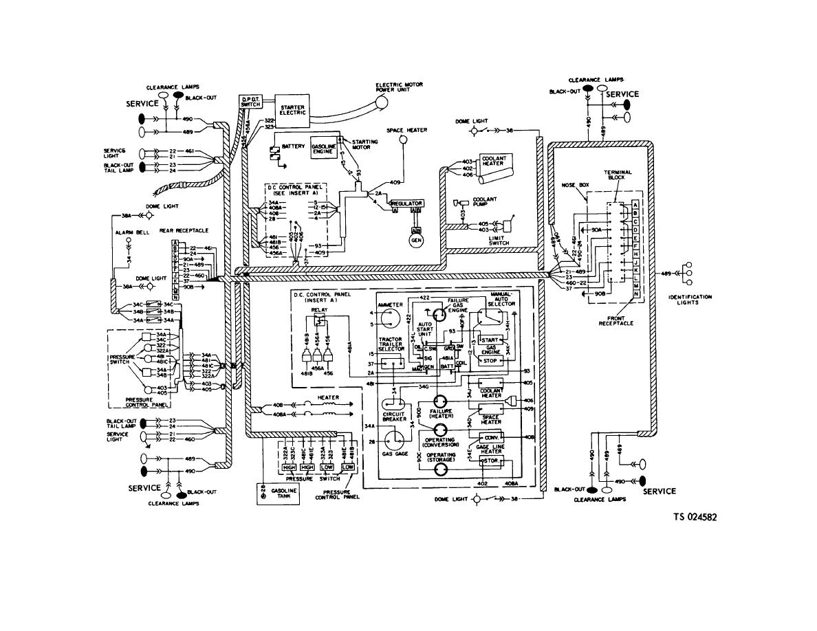 Figure 4-56. Wiring diagram