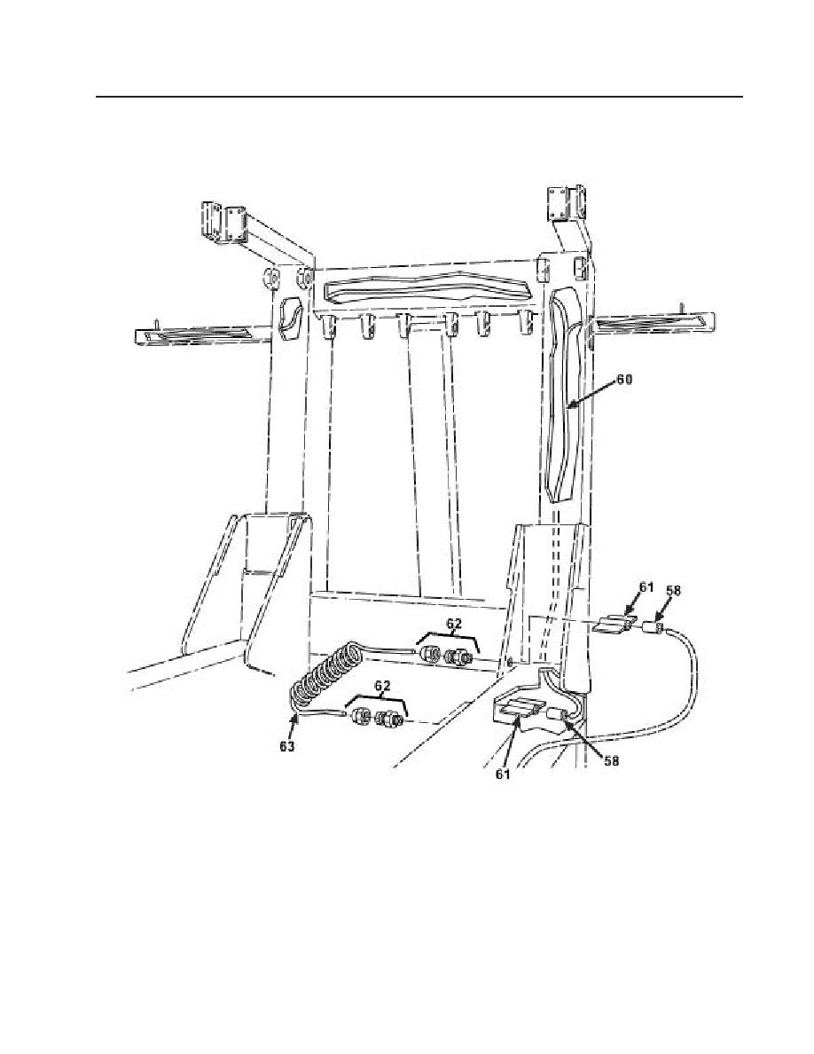 Figure 8 (9 of 9). Chassis Wiring Harness