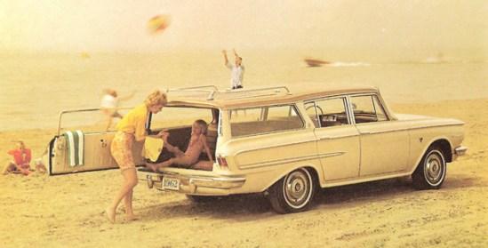 1962-Rambler-Ambassador-400-Station-Wagon