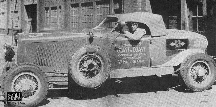 1931-auburn-speedster-coast-to-coast