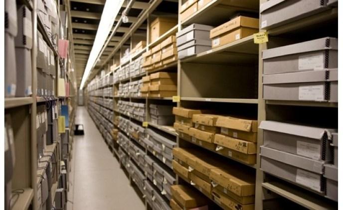 bfrc-storage-555x341