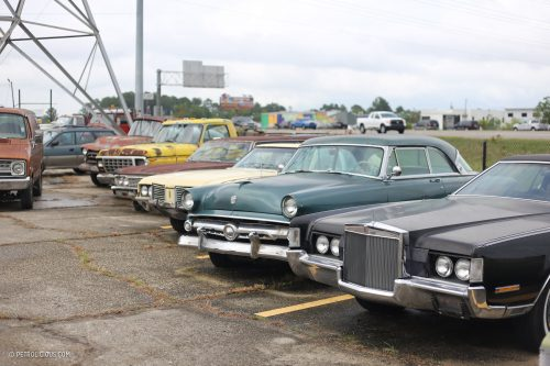 cole-pennington-classic-cars-for-films-16-500x333