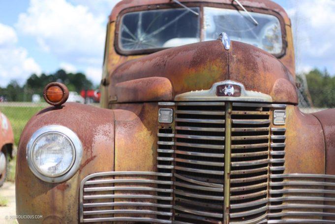 cole-pennington-classic-cars-for-films-6-1000x667