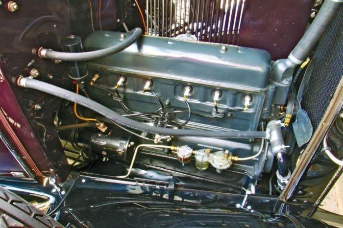 stovebolt-970x646