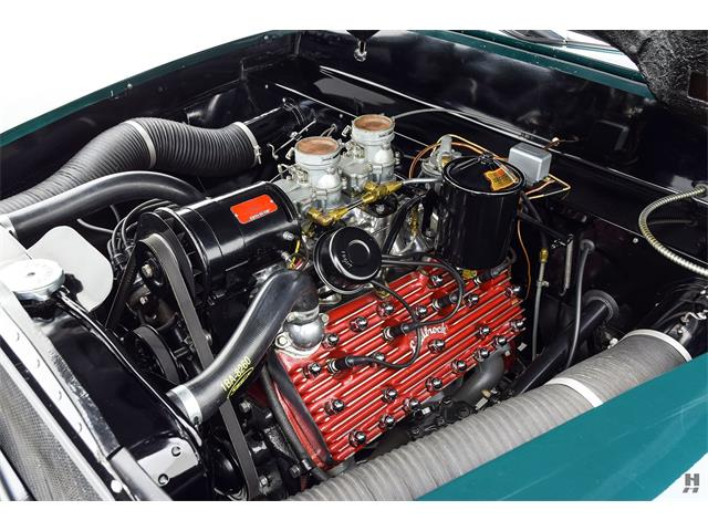Ford Flathead V8 - The engine that gave birth to Hot Rodding